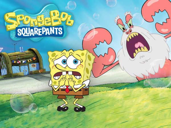 File:Spongebob-full-episode-yeti-only-logo-4x3.jpg