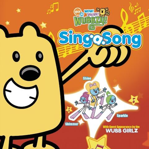 File:Wow! Wow! Wubbzy! Sing a Song CD.jpg