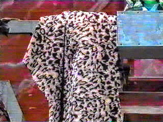 File:Leopard Skin Cloak of Annie Oakley.jpg