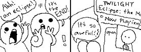 File:Twilight Miiverse.png