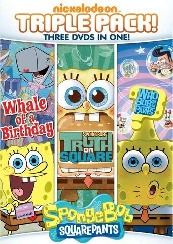 File:SpongeBob Triple Pack 1.jpg