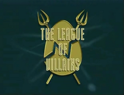 Title-TheLeagueOfVillains