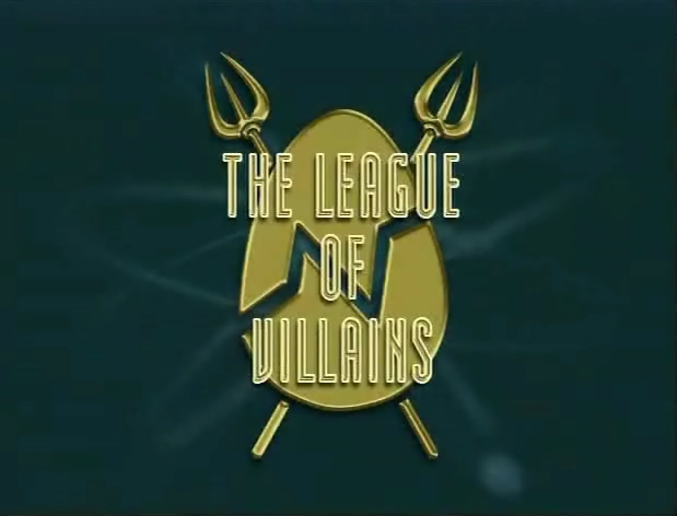 File:Title-TheLeagueOfVillains.png