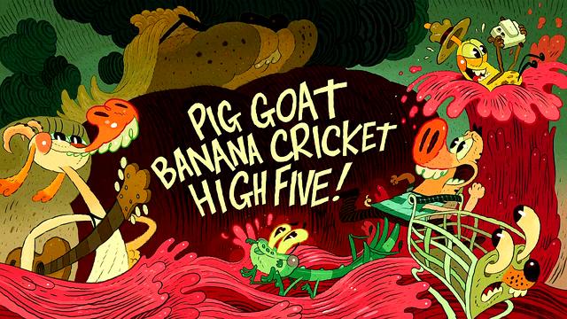 File:Title-PigGoatBananaCricketHighFive!.png