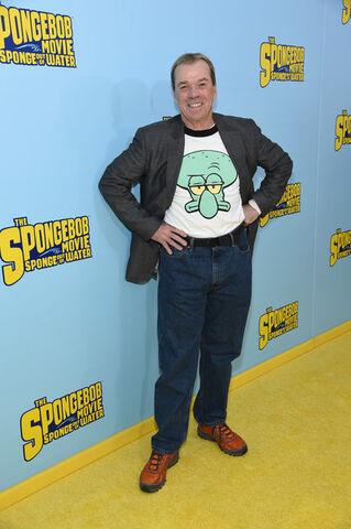 File:Rodger+Bumpass+SpongeBob+Movie+World+Premiere+MNt3nB3mzgDl.jpg
