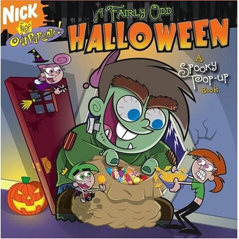 File:FairlyOddHalloweenPopUpBook.jpg