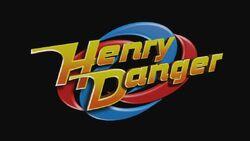 Title-HenryDanger