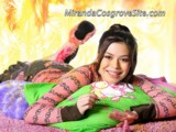 File:Miranda-cosgrove-3-thu.jpg