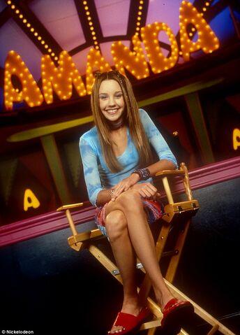 File:The Amanda Show - Amanda Bynes.jpg