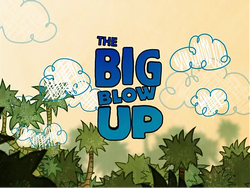 Title-TheBigBlowUp