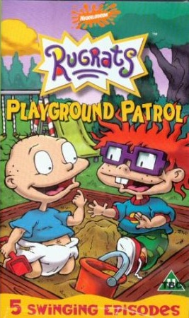 File:Rugrats Playground Patrol.jpg