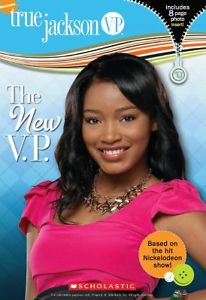 File:True Jackson VP The New V.P. Book.JPG