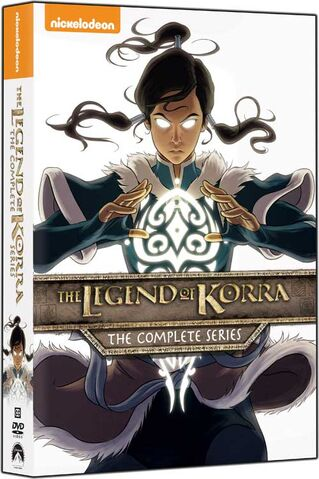 File:TheLegendOfKorra CompleteSeries DVD.jpg