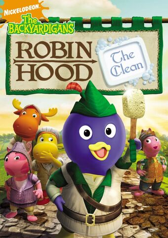 File:BackyardigansRobinHoodDVD.jpg