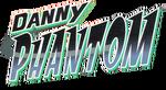Danny Phantom logo