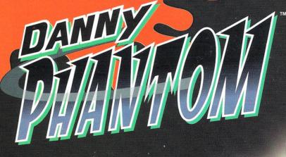 File:Danny Phantom logo.png