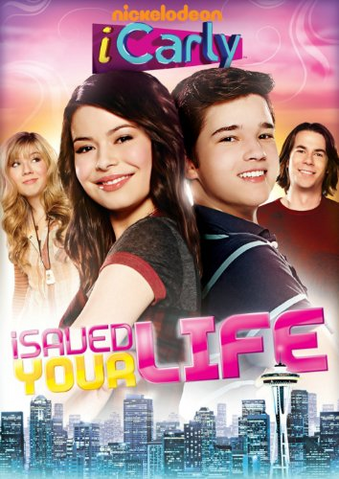 File:ICarly = USA = iSavedYourLife.png
