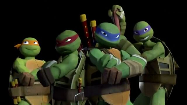 File:Teenage Mutant Ninja Turtles group shot.jpg