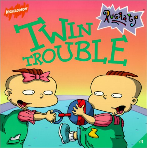 File:Rugrats Twin Trouble Book.jpg
