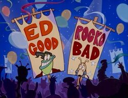 Title-EdGoodRockoBad