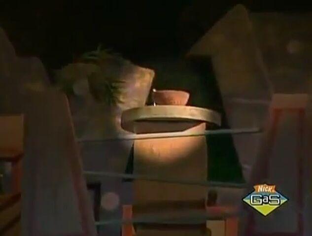 File:Oracle Bowl of Delphi.JPG