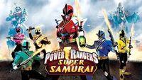 PowerRangersSuperSamurai