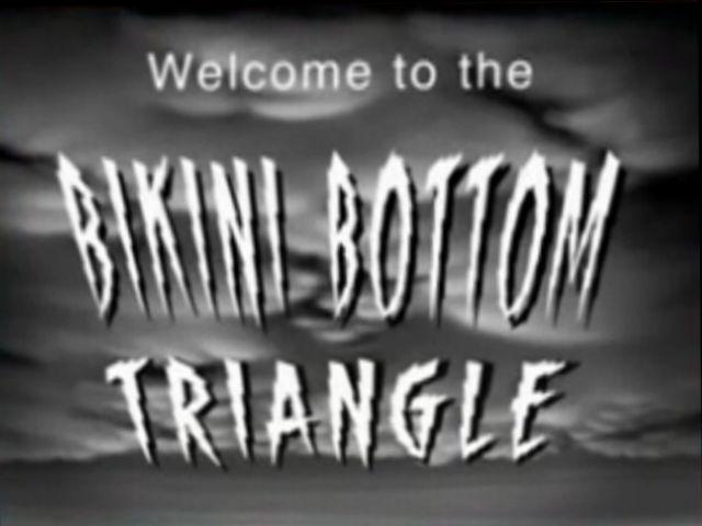 File:Welcome to the Bikini Bottom Triangle.jpg