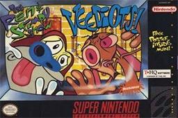 File:R&S Veediots for SNES.jpg