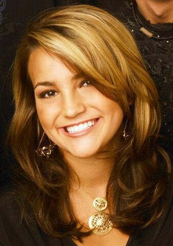 File:Zoey 101 - Jamie Lynn Spears.jpg