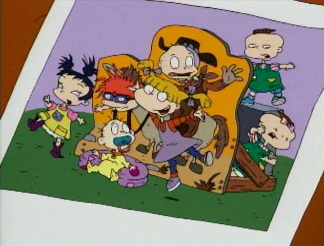File:Rugrats Sister Act.jpg