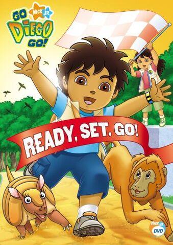 File:Go Diego Go! Ready Set Go! DVD.jpg