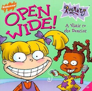 File:Rugrats Open Wide! Book.jpg