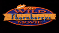Wildthornberrysmovie