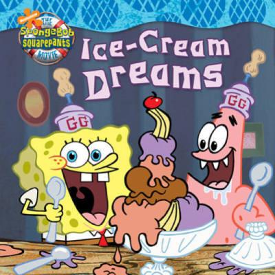 File:SpongeBob Movie Ice Cream Dreams Book.png