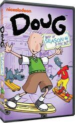 Doug-Season4-DVD