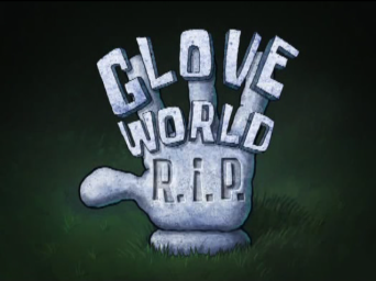 File:Glove World RIP.PNG