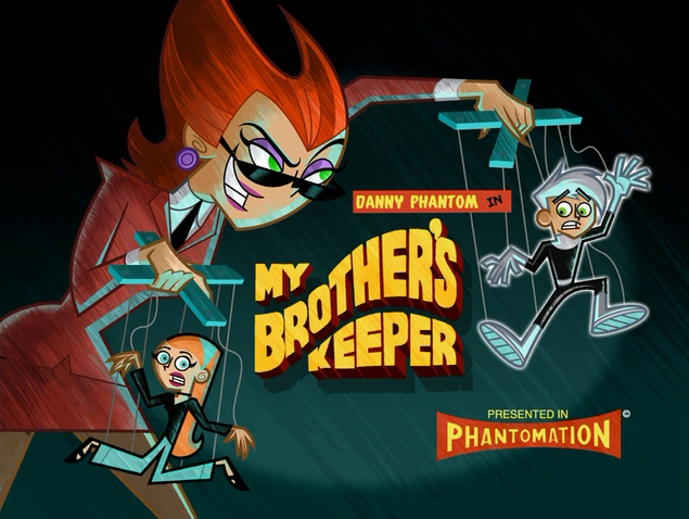 File:Title-MyBrothersKeeper.png