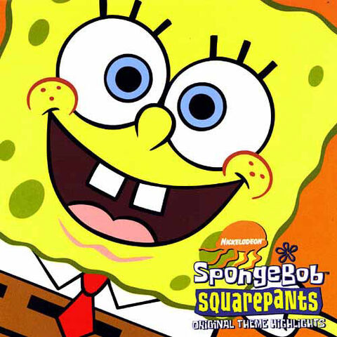 File:2001-spongebob-squarepants-ost-original-theme.jpg