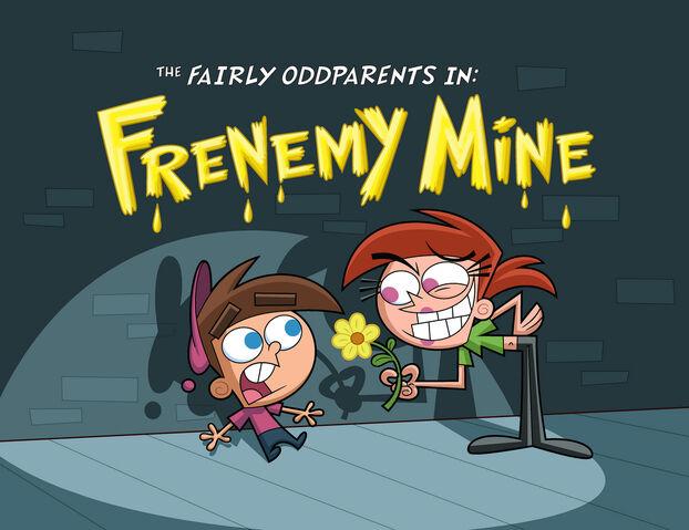 File:Titlecard-Frenemy Mine.jpg