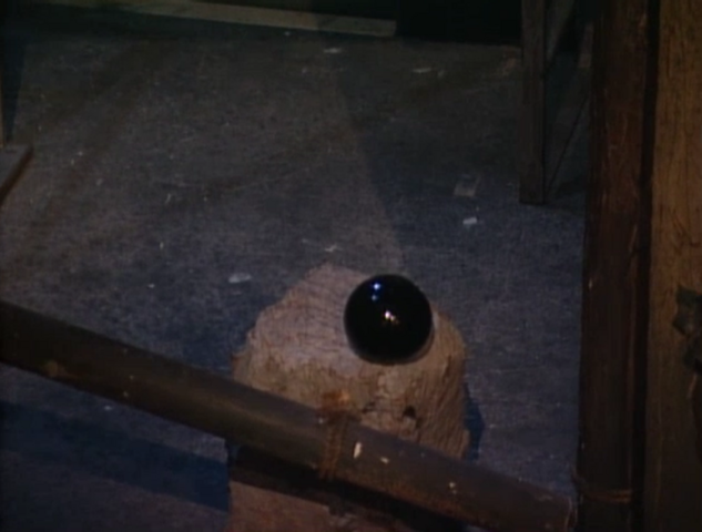File:Galileo's Cannonball.PNG