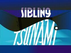 Title-SiblingTsunami