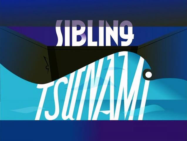 File:Title-SiblingTsunami.jpg