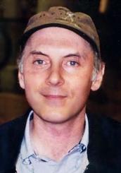 Dan Castellaneta