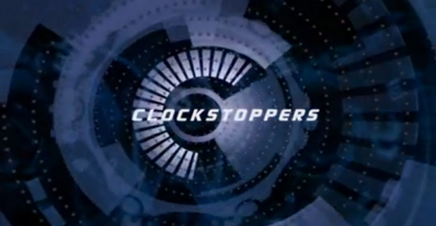 File:Clockstoppers.png