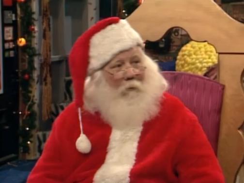 File:Santa AllThat.jpg