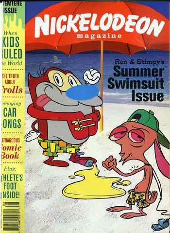 File:NickMag Summer1993.jpg