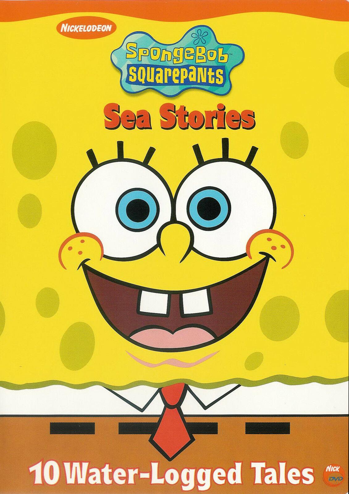 File:SpongeBob DVD - Sea stories.jpg