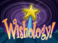 Titlecard-Wishology