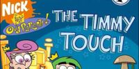 The Timmy Touch