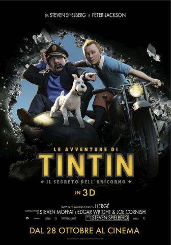 File:936full-the-adventures-of-tintin-poster.jpg